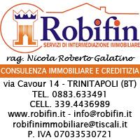 Robifin Immobiliare