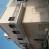 Trinitapoli Via Bonghi n.6 1° Piano e Terrazza