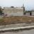 Trinitapoli. Suolo Edificabile zona B/1 Mq 200