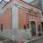 Trinitapoli – Piano Terra Mq 54 con area