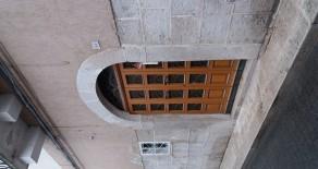 Piano Terra Via Roma n.64 TRINITAPOLI