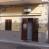 Trinitapoli via Milano e Via Pisa Mq 75
